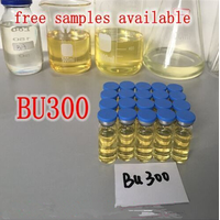High Quality Purity Healthy Injectable Anabolic Steroids Liquid 250mg/Ml Testosterone Acetate thumbnail image
