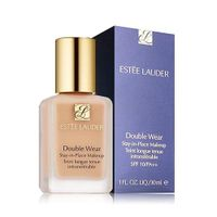 Estee Lauder DW wears makeup base liquid oil skin and mother skin to keep oil free from concealment. thumbnail image