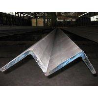 ABS Grade B bulb flat,abs-b bulb steel,abs grade b bulb flat steel