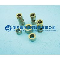 GT17 Auto Parts Journal Bearing for Turbocharger