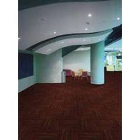 Carpet Tiles (PORI, LAND, BONA, MESTERY)