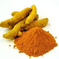 Natural Curcumin 95% Powder Turmeric Root Extract Bulk Powder