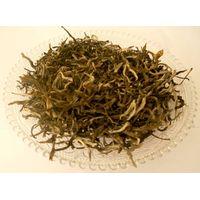 chinese high quality green tea chunmee thumbnail image