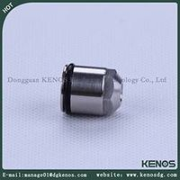 excellent wire cut consumables|wire cut consumables Kenos Chinese manufactorer thumbnail image