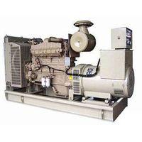 25 kva cummins diesel generator,4B3.9-G1 thumbnail image