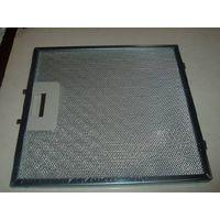 replacement range hood aluminium filter
