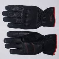 leather racing gloves thumbnail image