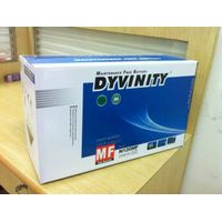 150 and 200Ampere DYVINITY Truck Battery manufacturer,Chinese exporter thumbnail image