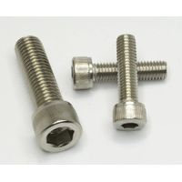 High strength bolt DIN/ GB standard