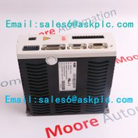 ABB SNAT603CNT new in stock one year warranty thumbnail image