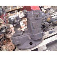 Want to buy Hydraulic Pump for Sumitomo Excavator & Hitachi thumbnail image