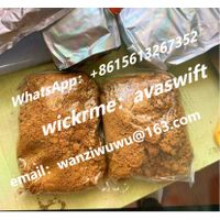 Research chemicals,ad18,wickr:avaswift