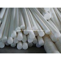 Low Water Absorption UHMW Polyethylene Rod