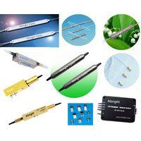 fiber optic components thumbnail image