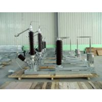 Transformer Neutral Grounding Protection Device thumbnail image