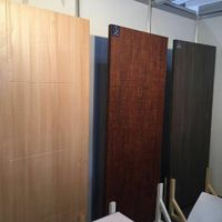 PVC Film for Door & Window