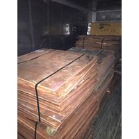 Copper Cathode and Ore For Sale