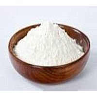 Pharmaceutical Raw Materialsodium hydrogen N-(1-oxododecyl)-L-glutamate thumbnail image