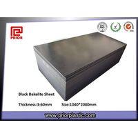 Good surface hardness ESD bakelite sheet