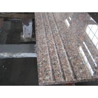 Granite, marble, paving stone, countertop etc.