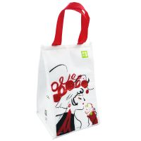 portable insulated cooler lunch bag picnic bag customized cooler lunch bag
