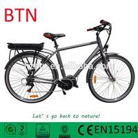 BTN 2016 EN15194 250/350W 26inch adult electric bike
