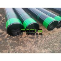 Hot Sell API Oil Drilling Casing and Tubing Pipes