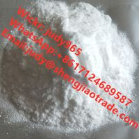 CARF Carfen carfent carfentanils powder strong potency in stock Wickr:judy965 thumbnail image