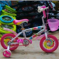 used rims kids bicycle for high quality japanese kids bicycle