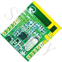 Wireless Data Module (SRWF-2500)