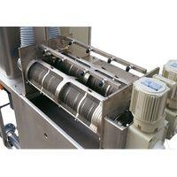 Intelligent Screw Press Equipment/Food dewatering dehydrator