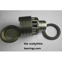 BR series bearing