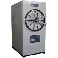 YDB Seires Autoclave thumbnail image