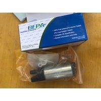 Bepa EFI Pump thumbnail image