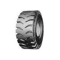 Sell Truck Radial Tire