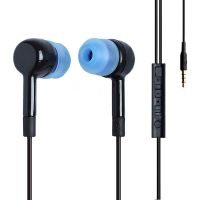 earphone for phone (Q31M)
