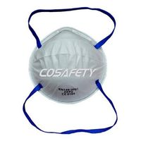 NIOSH N95 Dust Mask
