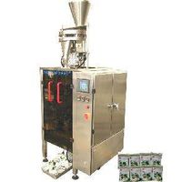 Automatic Salt Packing Machine (VFS5000DS)