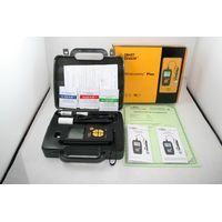 Smart Sensor PH Tester AR218