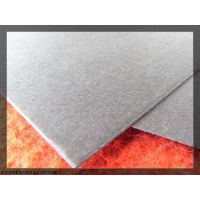box packaging board paper dong guanboard paper standard sizeboard paper thumbnail image