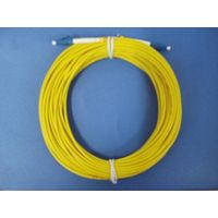 fiber optical patch cord LC-LC