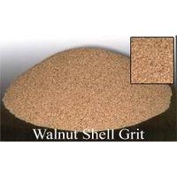 Walnut shell powder thumbnail image
