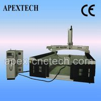 APEX 2540-EPS thumbnail image