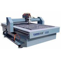 CNC wood engraver / 3D engraver
