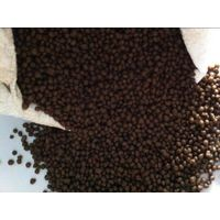 fertilizer DAP diammonium phosphate