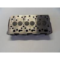 Kubota Diesel Engine V1100/1200 Cylinder Head thumbnail image