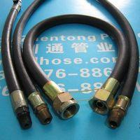 high pressure fuel hose low pressure fuel hose thumbnail image