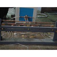 Quenching Machine(Medium Frequency Anneal Machine)