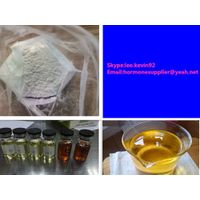 Injectable Hormone Testosterone Base/Testosterone Suspension-50 CAS:58-22-0 For Fitness thumbnail image