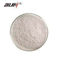 compound moisture retention and thickening